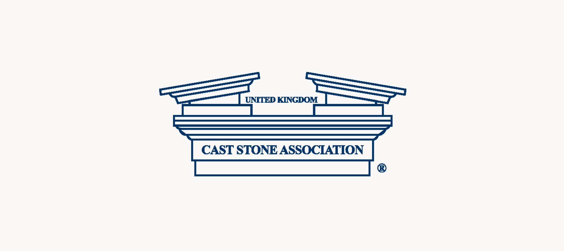 UK Cast Stone Association