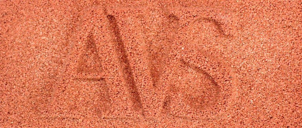 Sample of AVS Volterra
